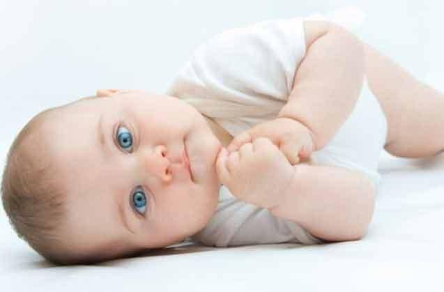 Akupunktur İle Tüp Bebek Destek Tedavisi