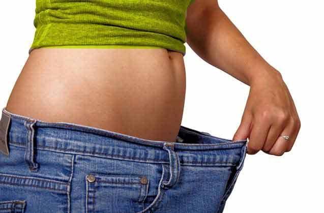 Obezite / Zayıflama