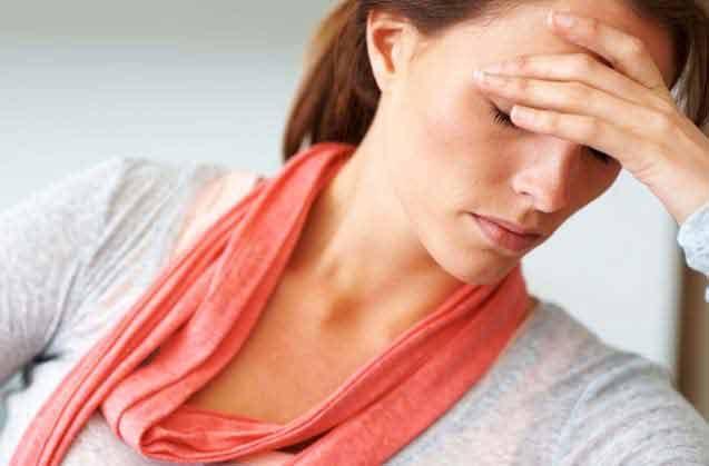 Ozon İle Ağrı Tedavisi